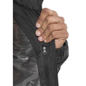 Columbia M's Pike Lake Hooded Jacket Black